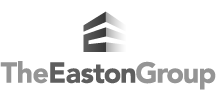 Easton Group